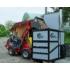 Kép 5/6 - LandriTherm LA 150 aprítékos meleg levegős kazán (150 kW)