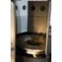 Kép 4/6 - LandriTherm LA 150 aprítékos meleg levegős kazán (150 kW)
