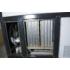 Kép 2/7 - LandriTherm LA 250 aprítékos meleg levegős kazán (240 kW)