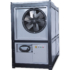 Kép 2/8 - LandriTherm LA 150 P légbefúvásos pellet kazán (150 kW)