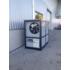 Kép 3/8 - LandriTherm LA 150 P légbefúvásos pellet kazán (150 kW)